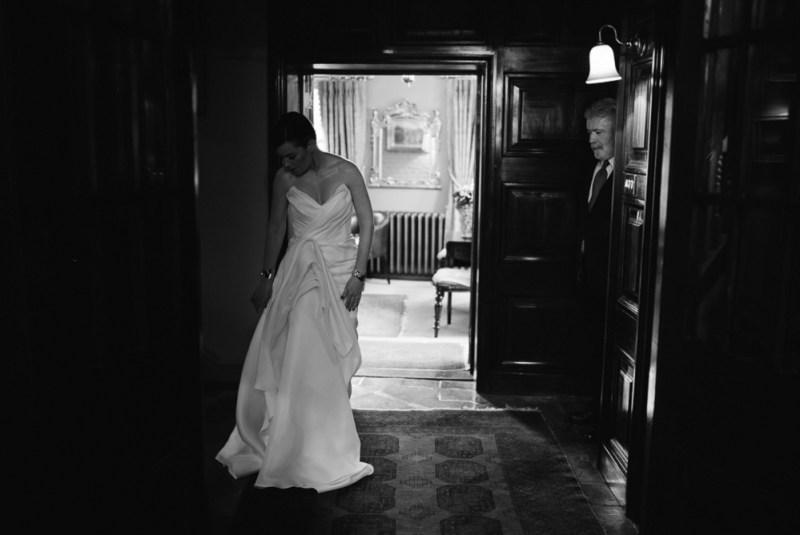 london wedding photographer_1038