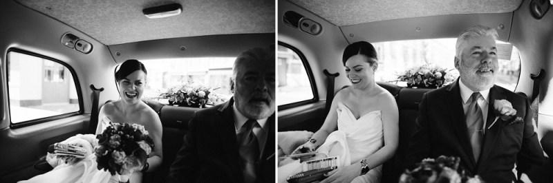 london wedding photographer_1047
