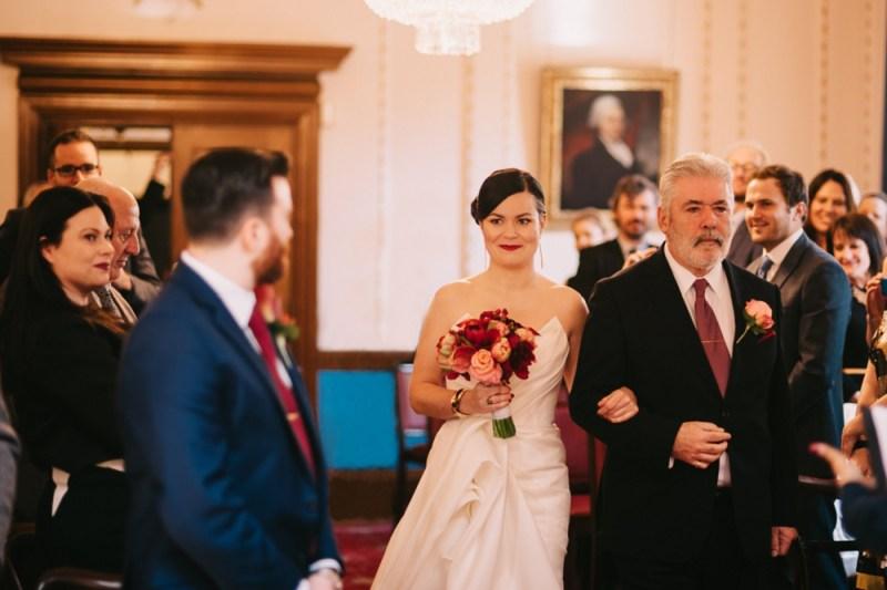london wedding photographer_1055
