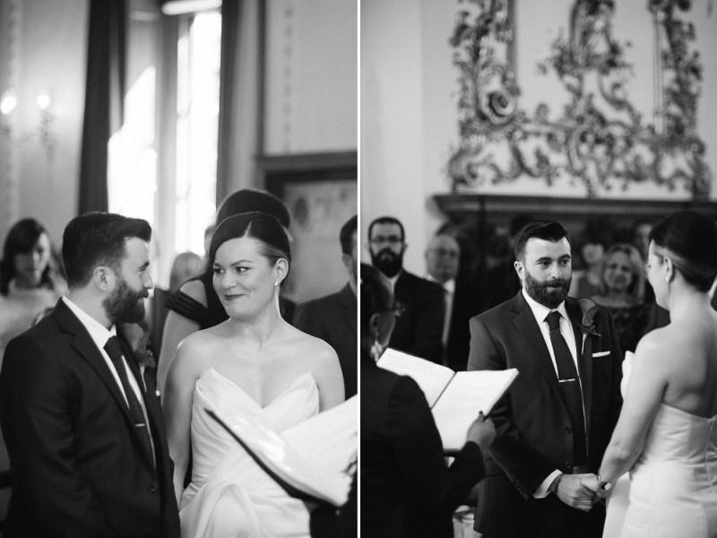 london wedding photographer_1064