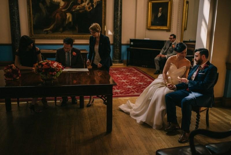 london wedding photographer_1076