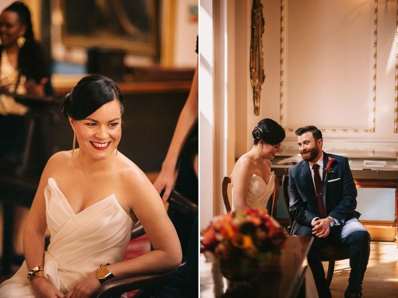 london wedding photographer_1078