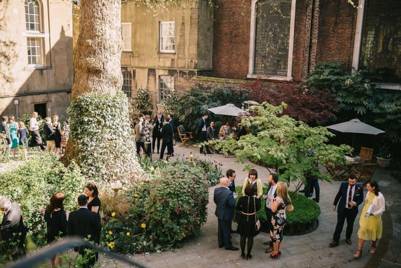 london wedding photographer_1094