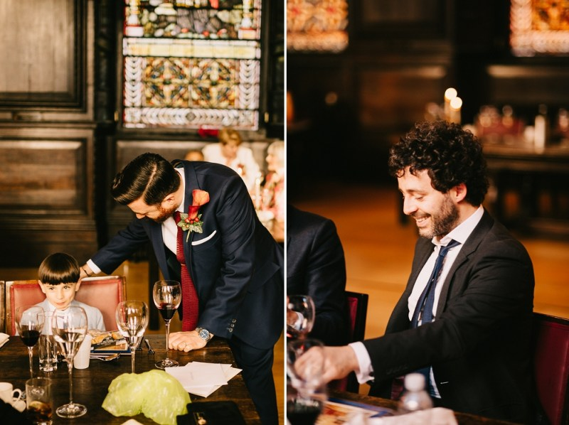 london wedding photographer_1134