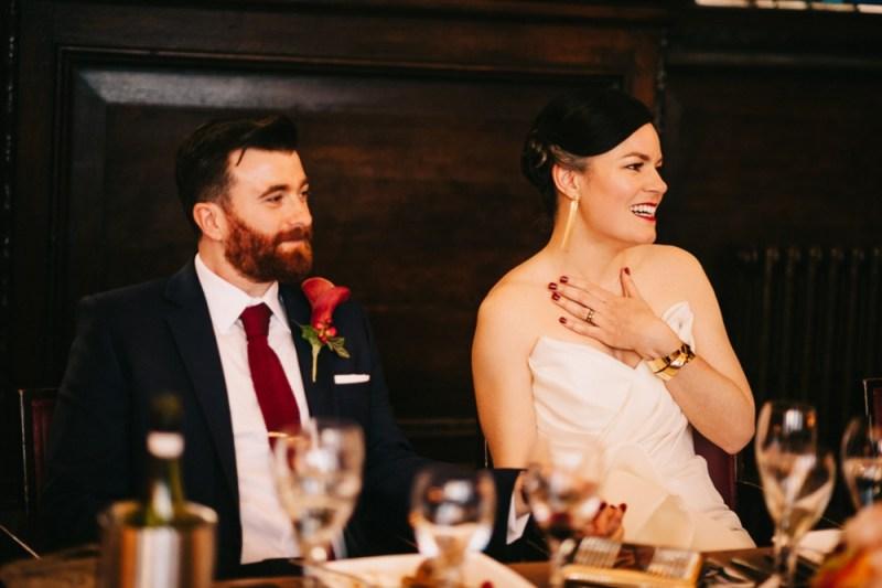 london wedding photographer_1148
