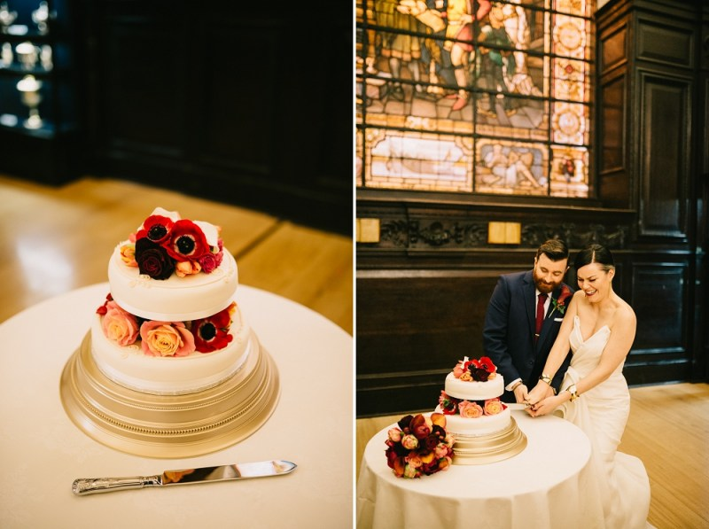 london wedding photographer_1164