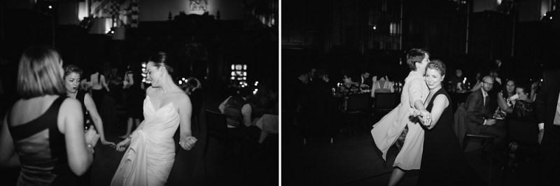 london wedding photographer_1182