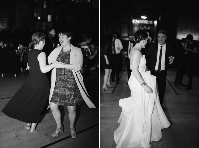 london wedding photographer_1184