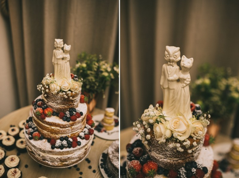 wes anderson inspired wedding_1123