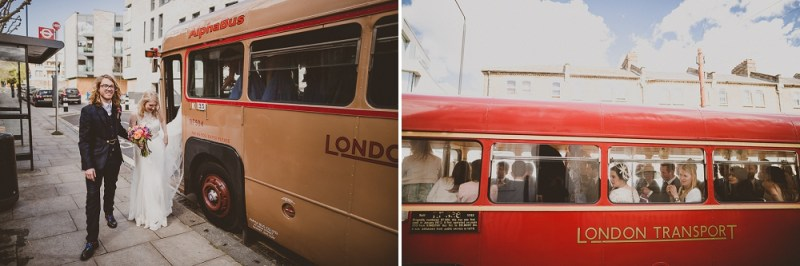 londonstreetpartywedding_1047
