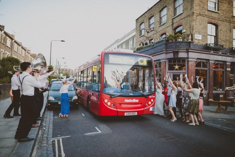 londonstreetpartywedding_1165