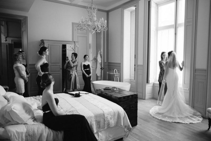 weddinginthesouthoffrance_1106