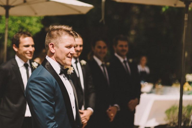 weddinginthesouthoffrance_1123