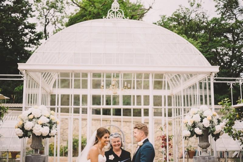 weddinginthesouthoffrance_1130