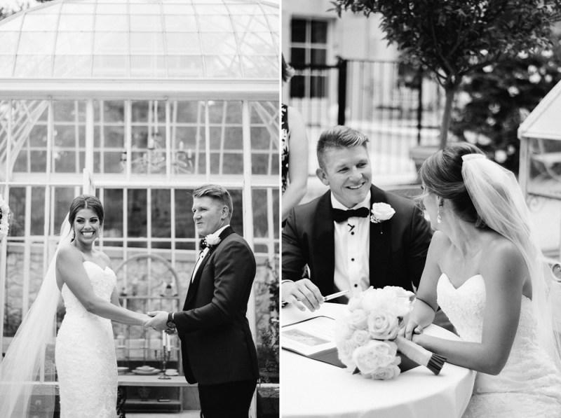 weddinginthesouthoffrance_1140