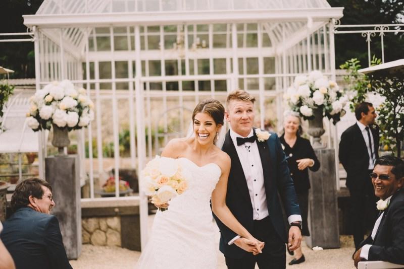 weddinginthesouthoffrance_1142