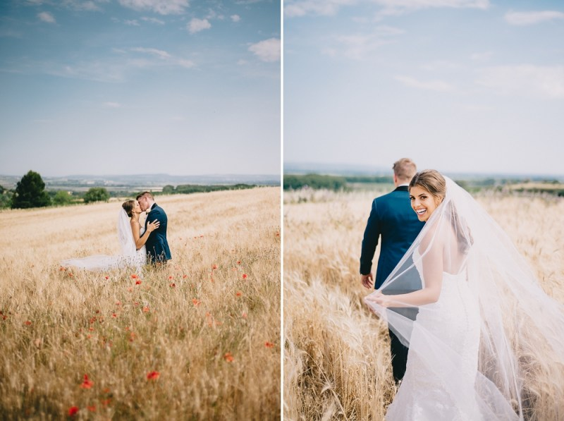 weddinginthesouthoffrance_1159