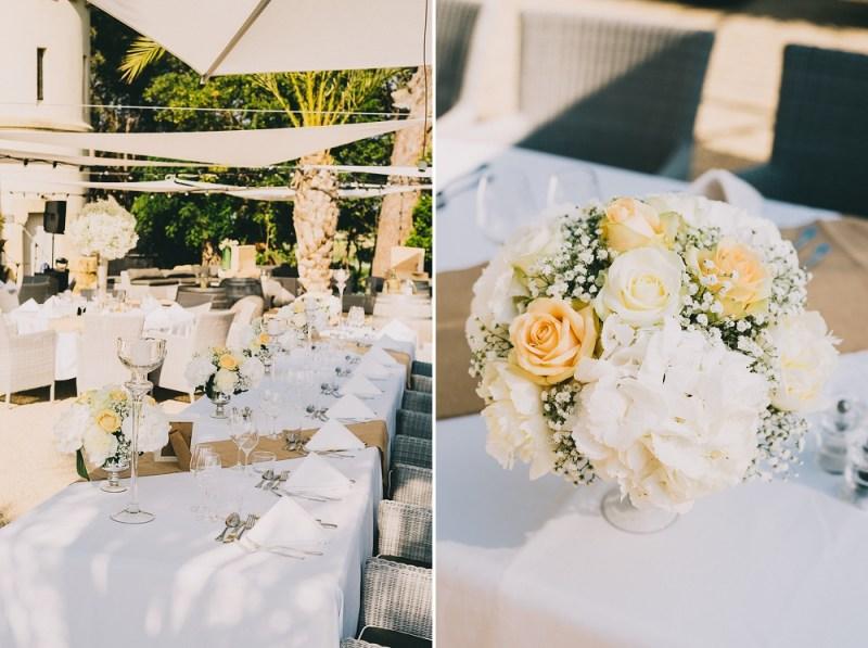 weddinginthesouthoffrance_1171
