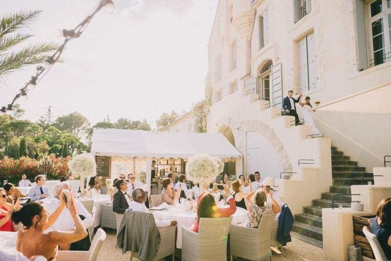 weddinginthesouthoffrance_1180