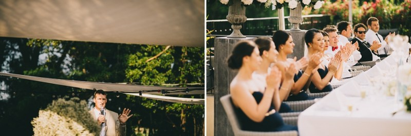 weddinginthesouthoffrance_1186