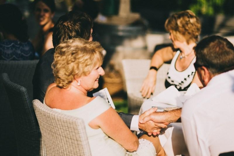 weddinginthesouthoffrance_1188