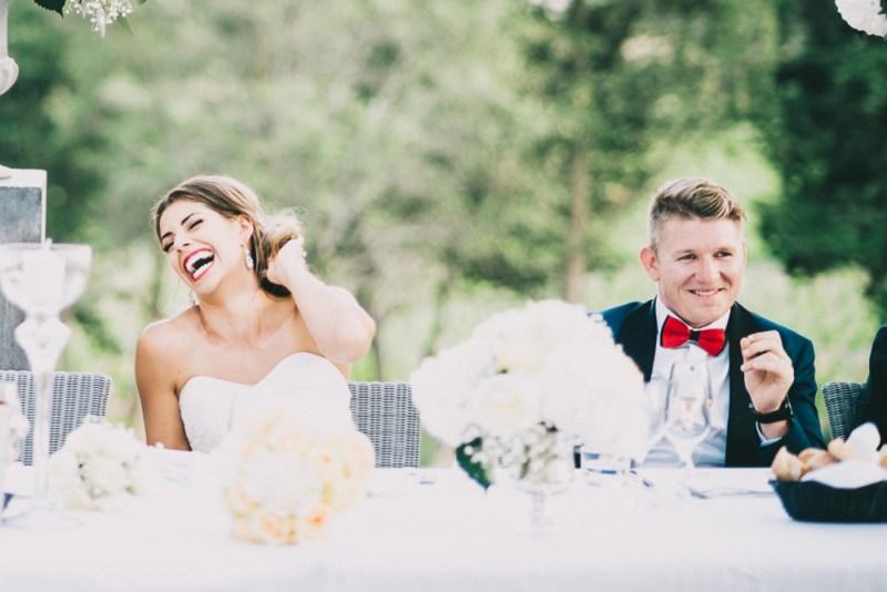 weddinginthesouthoffrance_1204
