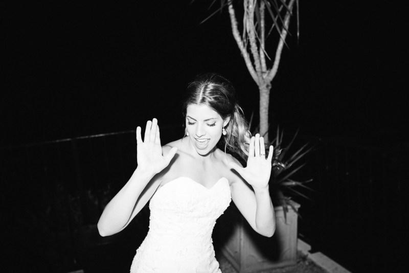 weddinginthesouthoffrance_1249