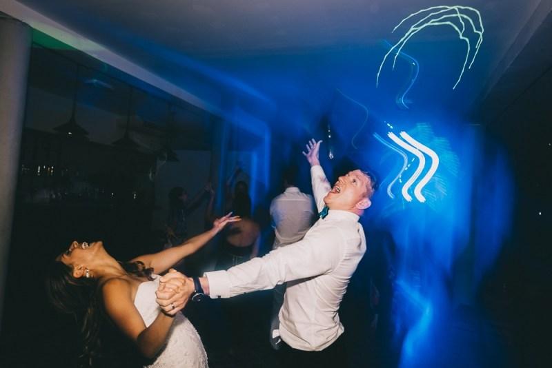 weddinginthesouthoffrance_1288