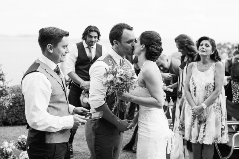 weddingingreece_1221
