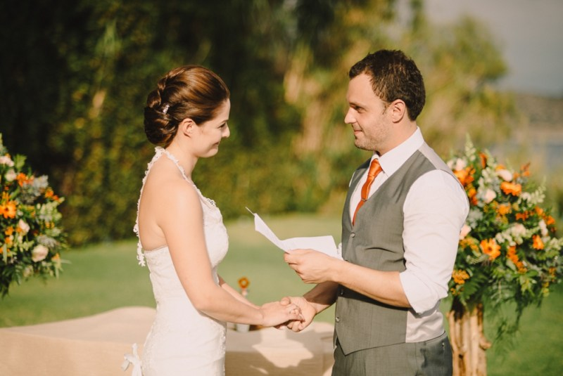 weddingingreece_1233