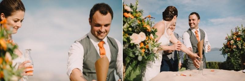 weddingingreece_1240