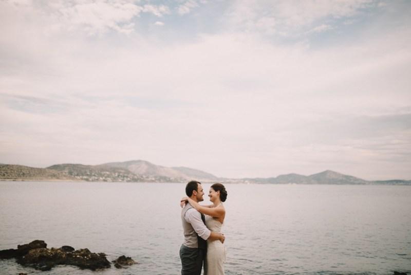 weddingingreece_1256