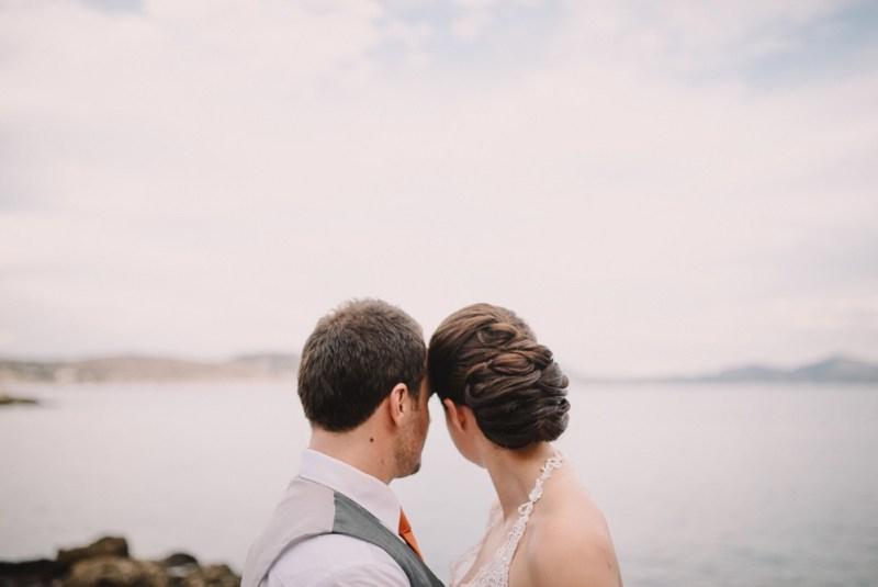 weddingingreece_1257