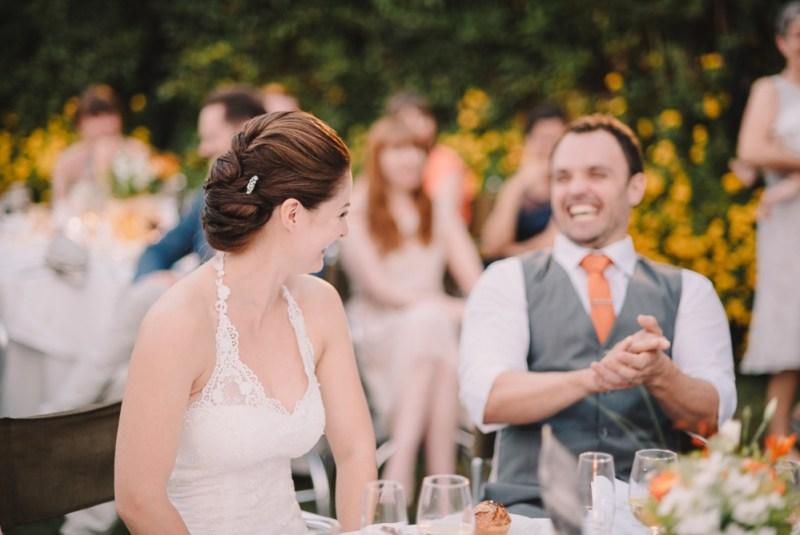 weddingingreece_1280