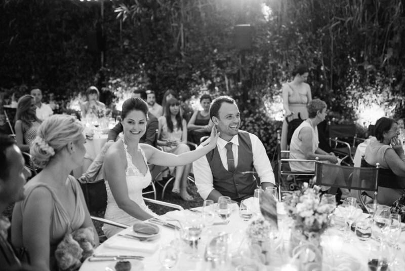 weddingingreece_1285