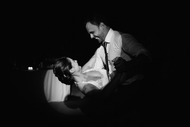 weddingingreece_1304