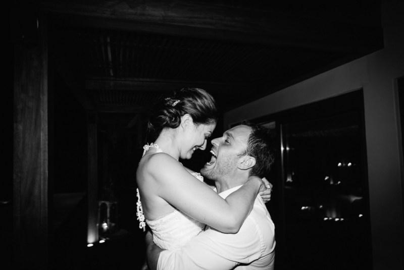 weddingingreece_1318