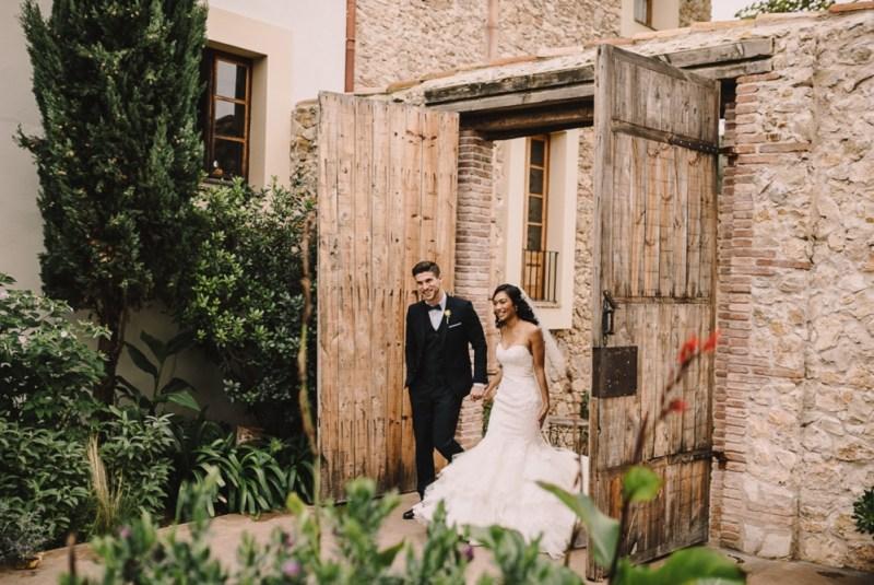 weddinginbarcelonasitgescasafelix_1121