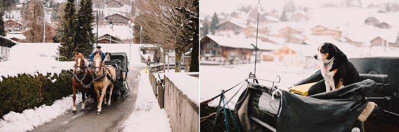SwitzerlandWeddingMountainGstaad_0319