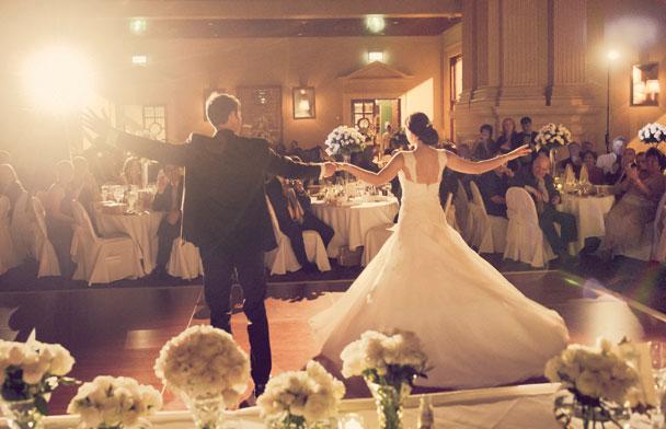 Wedding Songs of 2013 – 2014
