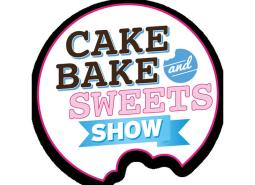 Cake-bake-and-sweets-show-feature