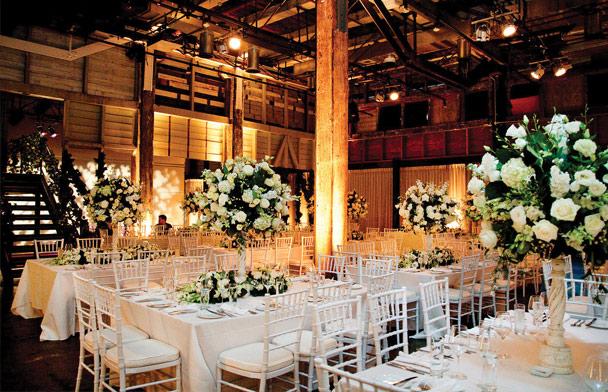 Wedding Venues In The Rocks Modern Wedding