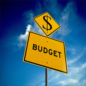 Budgeting Decision Making