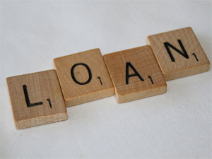 Personal Loan to Improve Your Credit