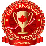 top Canadian finance blogs