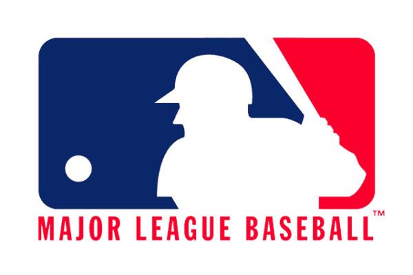 Juegos de la MLB