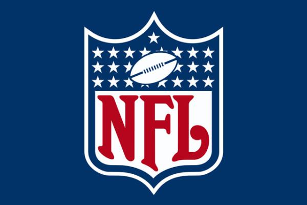 Partidos de la NFL
