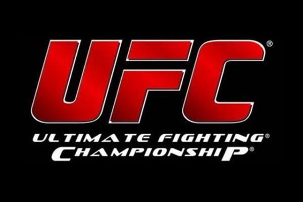 Combates de UFC