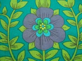 Jonelle fabric