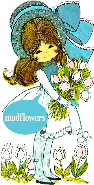 contact modflowers